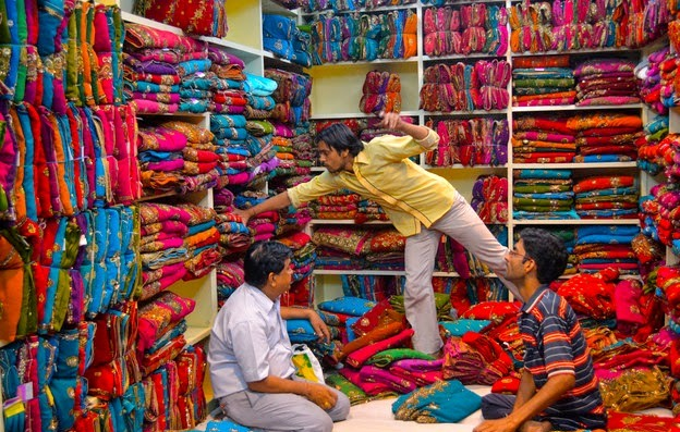 Image result for burra bazar kolkata