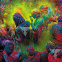 Holi - Festival of Colors