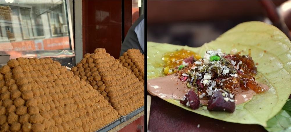 Banaras-Food2