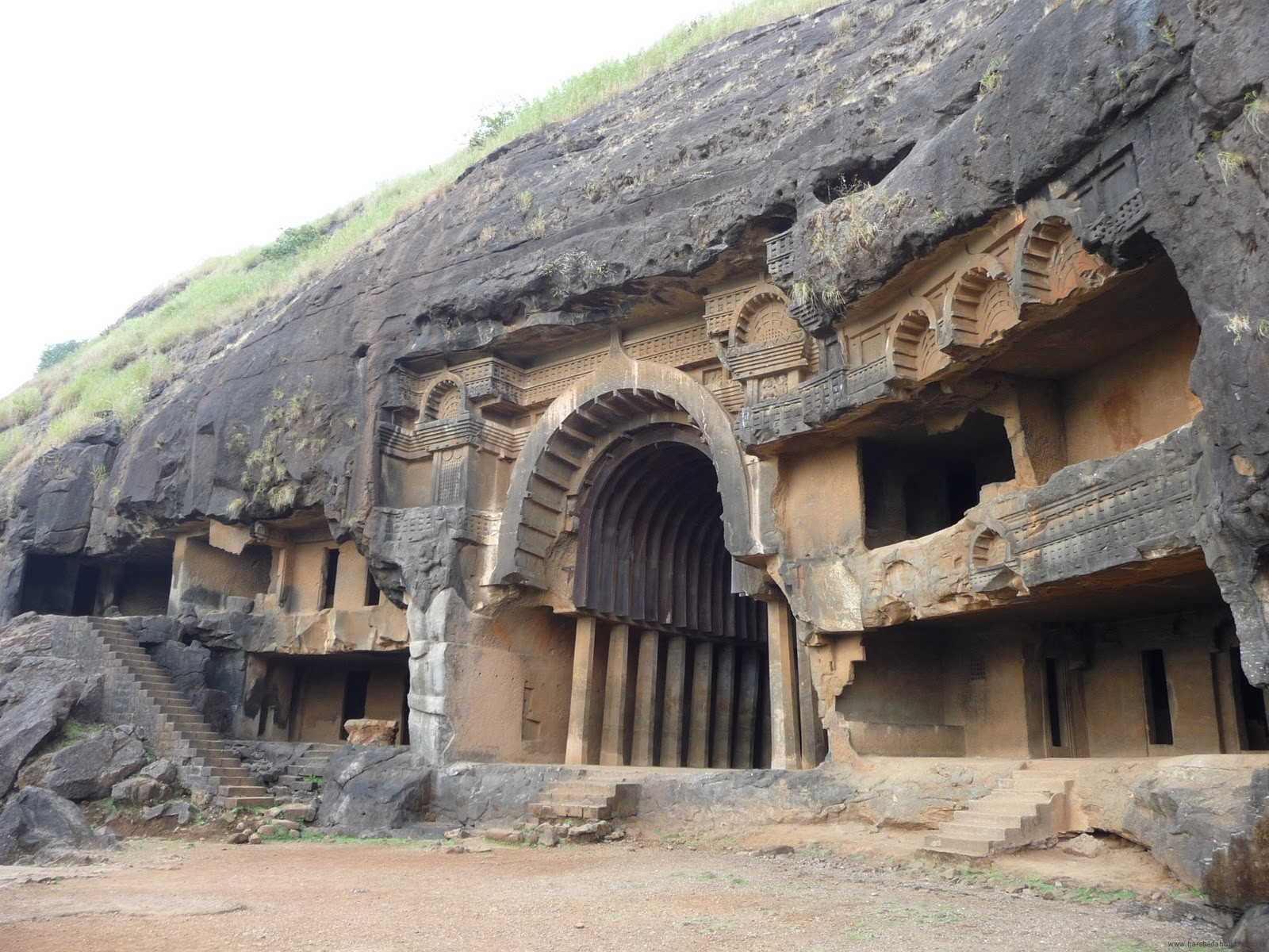 Weekend Gateway From Pune Tourism Guide Travel News